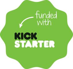 tweet your Kickstarter or Indiegogo Project by kstart