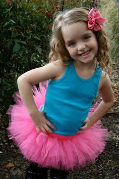 Little Girl Models, Cute Little Girls Outfits, Little Girl Dresses, Flower Girl Dresses, Child Models, Nylons, Little Girl Pictures, Toddler Tutu, Cute Young Girl