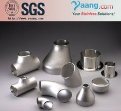 Buttweld pipe fittings manufacturers in Chennai India. Buttweld Pipe Fitting Elbow, Tee, bends Manufacturers in Chennai. SS Buttweld Pipe Fitting Manufacturers in Chennai. Stainless Steel Fittings, Stainless Steel 304, Flexible Metal Hose, Ss 304, Pipe Sizes, Copper Nickel, Oil And Gas, Cool Designs, Inconel 600