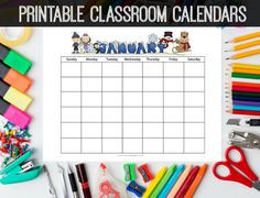 Fine Free Printable Preschool Calendar Worksheets that you must know, Youre in good company if you?re looking for Free Printable Preschool Calendar Worksheets Teacher Calendar, Homework Calendar, Kindergarten Calendar, Preschool Calendar, Classroom Calendar, Kids Calendar, Blank Calendar, Calendar Songs, Classroom Ideas