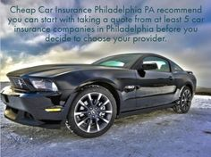 Car Insurance Quotes Pa By Dasia Reeves  Auto Insurance Quotes  Pinterest  Insurance Quotes
