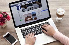 Facebook menace de cesser ses activités dans toute l'Union européenne si la Commission irlandaise de protection des données (DPC) ne revient pas sur sa récente décision concernant le rapatriement des données personnelles d'utilisateurs aux États-Unis. Pour rappel, cette instance a prononcé il y a environ deux semaines de nouvelles mesures à l'encontre du numéro un mondial des réseaux sociaux.