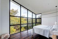 Bouldin Creek Residence by Restructure Studio