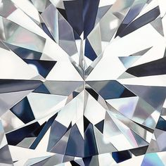 Here's a closeup of the cushion cut diamond painting I just finished! To enter the #giveaway see below. Winner will receive a signed limited edition print of her.  TO ENTER: 1. Tag 3 friends below 2. Repost any photo of mine with @angie_crabtree and #diamondpainter in the caption. Be sure to include a suggested name for her (women's or unisex names preferred). 3. Follow me  Enter as much as you like! Contest is open worldwide and closes this Thursday June 16th at 6pm PST. Winner will be…