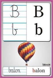 Znalezione obrazy dla zapytania litery przedszkole Reading Skills, Writing Skills, Polish Language, Lesson Plan Templates, Phonics, Kids Learning, Montessori, Alphabet, Preschool