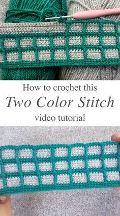 Crochet Quilt, Baby Blanket Crochet, Crochet Hooks, Crochet Baby, Free Crochet, Knit Crochet, Booties Crochet, Crochet Stitches Patterns, Knitting Patterns