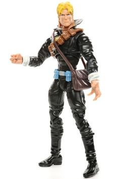 """3.75/"""" DC marvel Serices Mars girl  Figure Loose Toys"""
