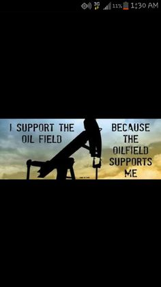 Looking for oilfield jobs? We're your one stop spot for oilfield jobs, oilfield news, oilfield learning and more. Oilfield Trash, Oilfield Wife, Oilfield Humor, Oil Jobs, Work Camp, Reading Berkshire, Energy Services, Big Oil, Drilling Rig