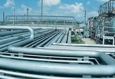 Top investors, industry leaders to focus on fresh market insights at Investing in Nigeria's Gas Future event
