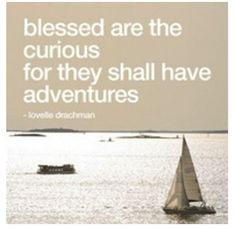 25. #curiosité - 57 offres de #voyage pour nourrir #votre Wanderlust... → #Travel
