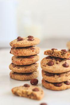 Cookies, Baking, Coffee, Food, Biscuits, Crack Crackers, Kaffee, Bakken, Essen