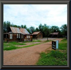 Fairbank A Ghost Town Of The Old West…Arizona….. http://www.myqualitytime.net/2014/01/fairbank-ghost-town-of-old-westarizona.html #GHOSTTOWN #ARIZONA
