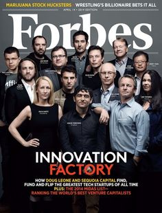 Editor's-Choice-Top-Business-Magazines-You-Must-Read-1 Editor's-Choice-Top-Business-Magazines-You-Must-Read-1