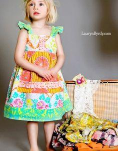 Fabulous Fun Finds: Lottie Da Baby Giveaway