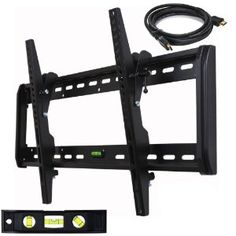 Tilting Tv Wall Mount Tv Wall Mount And Tv Walls On Pinterest