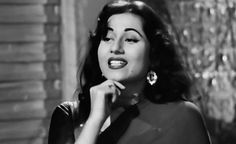 "milk-honey-tea: ""Madhubala in Chalti Ka Naam Gaadi "" Bollywood Couples, Bollywood Cinema, Bollywood Saree, Beautiful Bollywood Actress, Most Beautiful Indian Actress, Beautiful Actresses, Grace Beauty, Timeless Beauty, Bollywood Posters"