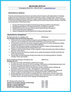 Cool Awesome Secrets To Make The Most Perfect Brand Ambassador Resume,  Check More At Http