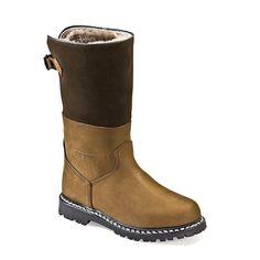 29 Best Shoes images  9d0adb41dd084