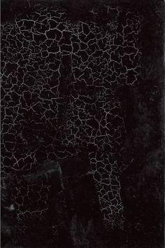 Black Square: Malevich and the Origin of Suprematism by Aleksandra Shatskikh http://www.amazon.com/dp/0300140894/ref=cm_sw_r_pi_dp_cI7Wwb0H2QGRM