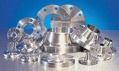 Jolly Metal Products is one of the leading Stainless Steel Manufacturers in India. It produces the Stainless Steel Fasteners of every possible size with great quality to provide safety to the steel machines at cheapest available prices. Steel Distributors, Types Of Bolts, Stainless Steel Flanges, Shampoo Bottles, Companies In Dubai, Metal, Oil Field, Aberdeen, Barbell