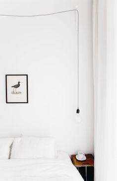 minimal decor at rooms , excellent