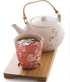 Chá-verde para o cérebro - nutricao - Revista SAÚDE - muito bom