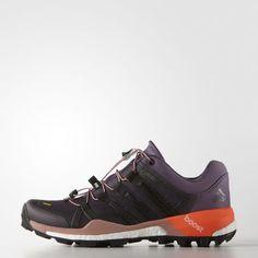 buy popular 95206 c6283 Para quando começar a fazer trails ! adidas Terrex Boost GTX Shoes Tênis  Adidas Boost,