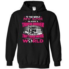 Nice Best Trucker Shirt See more http://truckerteeshirts.com/2016/12/26/best-trucker-shirt-74/