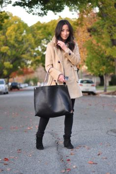 A pair of Gap jeans as featured on the blog Crystalin Marie.