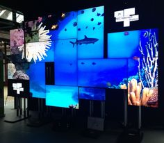 video wall ise - Google Search