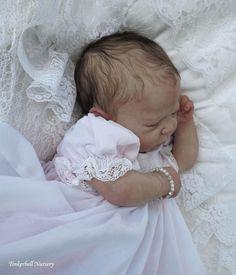 """Realborn """"Summer Rain"""" Prototype - Baby Talk - Bountiful Baby ..."""