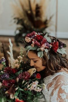 @IDoWeddingswithLove's A full service #luxury #florals and #decor brand, she offers complete #weddingservices. Create #bouquets, #ceremony designs, to dreamy #reception #centerpieces with Annette! #WeddingVendor #Wedding #WeddingInspo #WeddingInspiration #WeddingIdeas #WeddingPlanning #WeddingPlanner #FloralInstillation #FlowerInstillation #Tablescapes #WeddingFlorist #WeddingFlowers #flowers Wedding Hairstyles For Long Hair, Wedding Hair And Makeup, Hair Makeup, Wedding Braids, Wedding Vendors, Wedding Planner, Wedding Flowers, Floral Design, Centerpieces