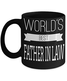 Worlds Best Chess Player - Funny Game On Chess King Sillouette Mug - Senior Chess Gifts - Christmas Gifts Idea - Chess Gifts For Boyfriend - 15 Oz Black Mug Best Coffee Mugs, Black Coffee Mug, Funny Coffee Mugs, Funny Mugs, Trending Christmas Gifts, Christmas Gift For Dad, Mother In Law Gifts, Gifts For Father, Mom Gifts