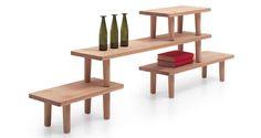 www.daz.com.tw oak-table-module