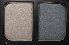 NARS Underworld eyeshadow duo