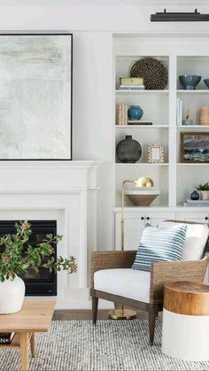 Living Room Furniture, Home Furniture, Wooden Furniture, Antique Furniture, Furniture Ideas, Furniture Design, Outdoor Furniture, Furniture Layout, Furniture Arrangement