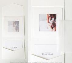 Custom-Letterpress-Birth-Announcement-Pocketfold-Photo-Cards-005-6