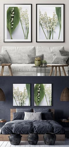 Quote Prints, Art Prints, Indoor Places, Professional Camera, Neutral Kitchen, Popular Flowers, New Media Art, Neutral Walls, Big Photo