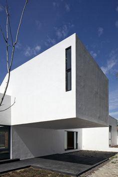 // by ARS° Atelier de Arquitecturas