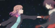 Amnesia ~ Shin ~ Ikki ~ Kent ~ Toma ~ Ukyo