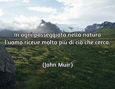 John Muir (Dunbar, 21 aprile 1838 – Los Angeles, 24 dicembre 1914) è stato un ingegnere, naturalista e scrittore scozzese naturalizzato statunitense ed uno dei primi conservazionisti moderni.