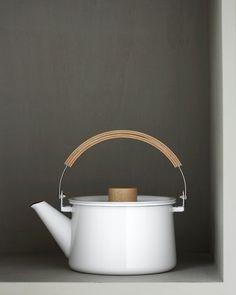 Kaico Tea Kettle