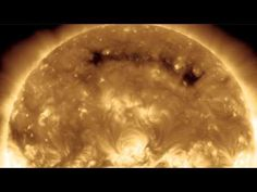 S0 News February 17, 2014: Weather, Spaceweather, Quake Review
