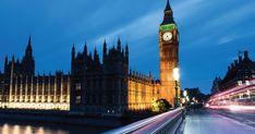 Roteiro de 7 dias em Londres #viajar #londres #inglaterra