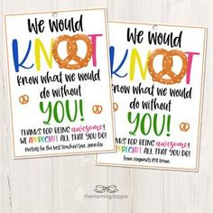 Best Social Worker Ever Card Thank you Card for Social Worker Card Cancer Mental Health Thank You Therapy Appreciation Card for Social Work