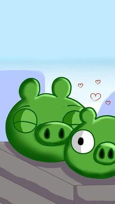 15 Best Bad Piggies Images Angry Birds Games Hack Online