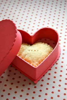 Sweetie Pies! so cute :)