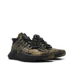 Adidas Prophere Nz