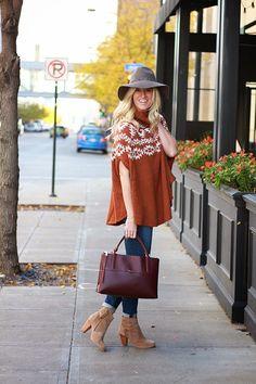 Coach Borough Bag Katalina Blogger Fashion Handbags Diy Handbag