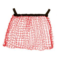 he stroller net bag offers much needed extra space for all the little things that accompany your little one.